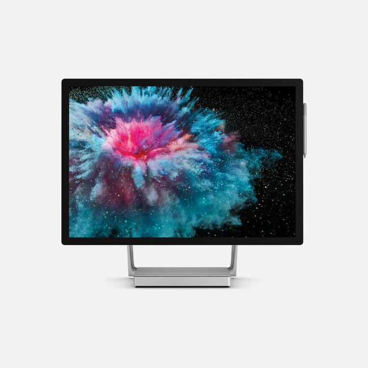 Surface Studio - Front