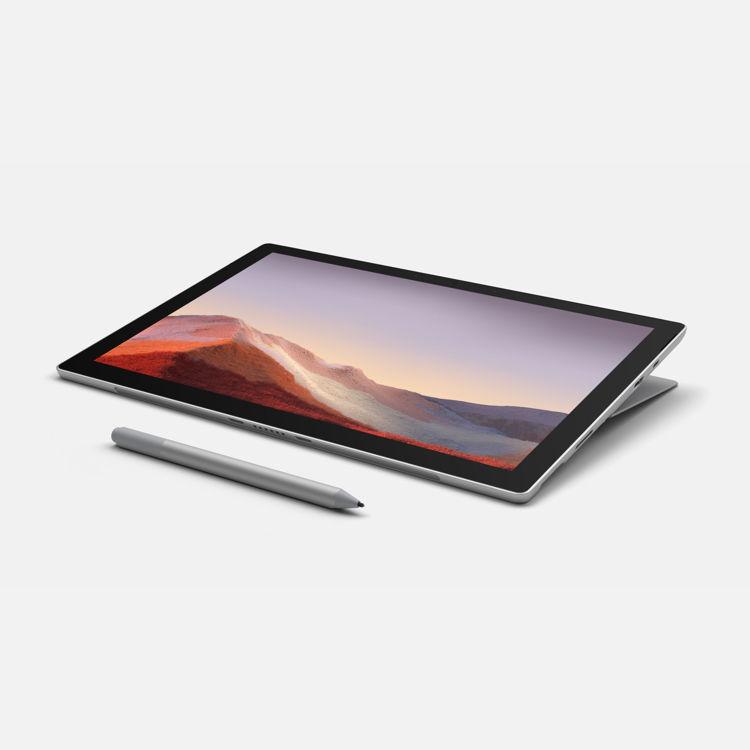 Pro7 Platinum Tablet Pen