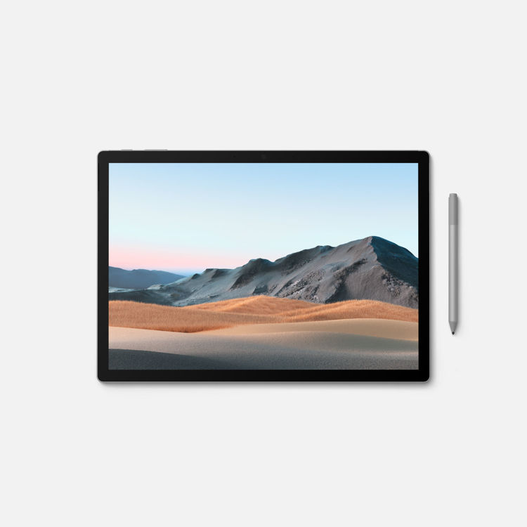 Surface Book Tablet