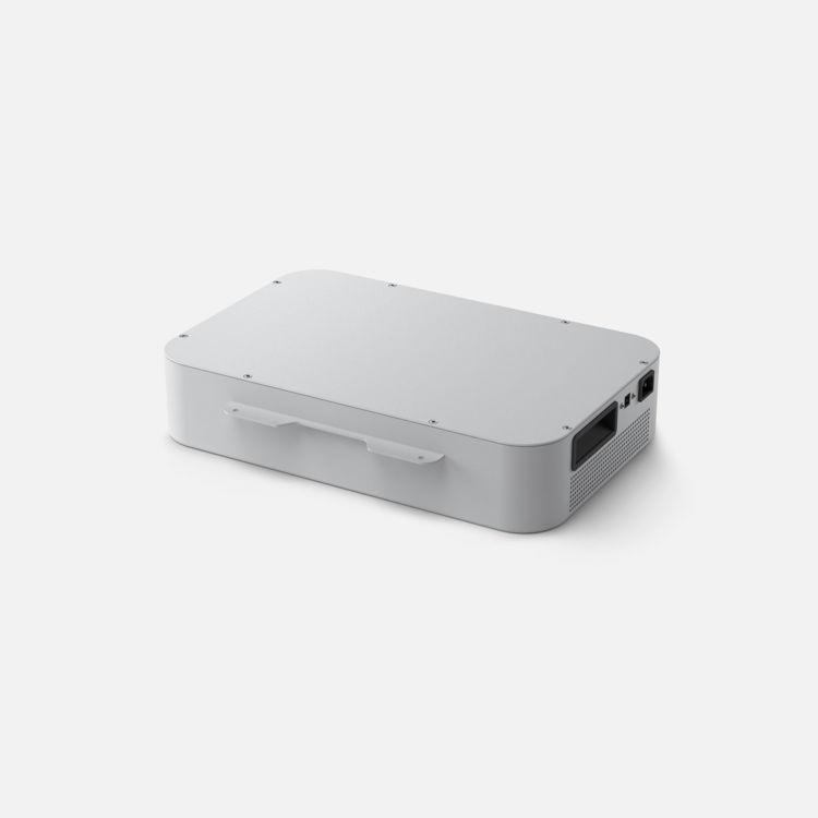 Surface Hub 2S batterý